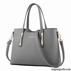 sac de marque tendance sac femme simple sac en bandouliere noir femme grand paquet simple noir sac en bandouliere noir fem
