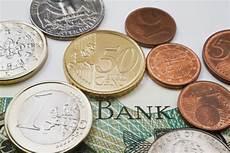 bargeld mit sofortkredit ohne einkommensnachweis leihen