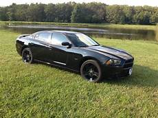 how to sell used cars 2011 dodge charger navigation system sell used 2011 dodge charger r t 83 of 1500 mopar 11 black in west plains missouri