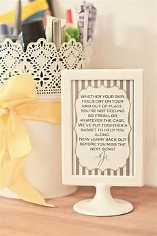 wedding bathroom basket ideas per wedding guests with a diy bathroom essentials basket bathroom basket wedding wedding