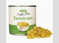 SUPERMARKET SWEETCORN   TESTED   Angler's Mail