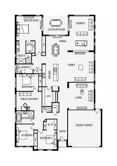 old queenslander house plans image result for old queenslander house plans floor plans