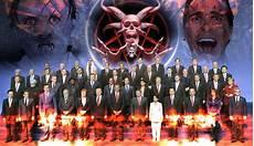 join illuminati 27745112461 illuminati order society south africa