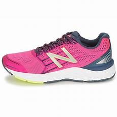 chaussure de sport new balance femme chaussures de sport new balance 680