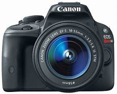 canon eos 100d white digital buying options for canon eos rebel sl1 eos 100d digital