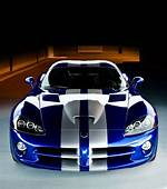37 Best Awesome Cars Images On Pinterest