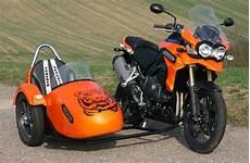 Moto Triumph Hellas Picture Of The Day