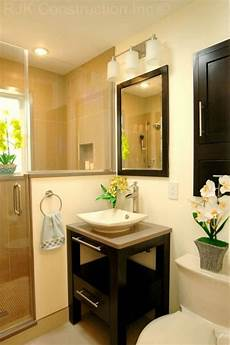 Zen Spa Bathroom Ideas by 134 Best Images About Home Bathroom Spa On