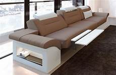 couch elektrisch verstellbar couch elektrisch verstellbarrabatt etwas kaufen