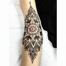 fresh mandala arm from orge sake crew