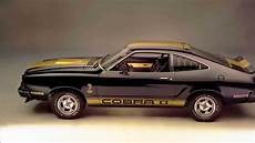 ford mustang 1974 ford mustang ii 1974 1978