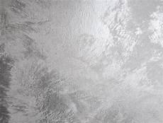 Wand Metallic Effekt - maler maicher fassaden wand innenraum anstrich in