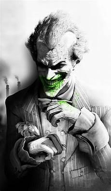 1000 Gambar Wallpaper Joker Keren