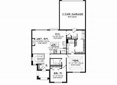 rear entry house plans take a look these 16 rear entry house plans ideas home