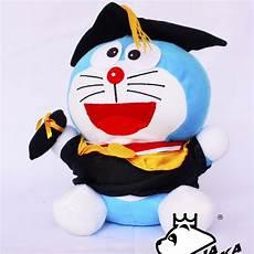 Wallpaper Gambar Boneka Doraemon Lucu Dan Imut Wallpapershit