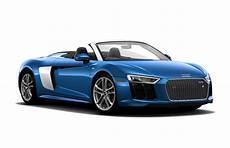 2018 Audi R8 Spyder 183 Monthly Lease Deals Specials 183 Ny