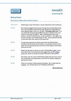 poetry worksheets for ks3 25471 southey robert ks3 poetry key stage 3 resources