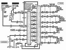 Panasonic Car Stereo Wiring Diagram Wiring Forums