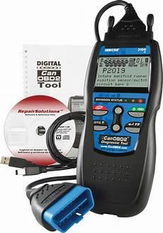 on board diagnostic system 2007 jeep commander security system innova 3100 canobd2 diagnostic tool quadratec