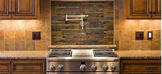 Kitchen Cabinet Doors Springfield Mo by Color Cc9966 Design Collection Dutchglow Org
