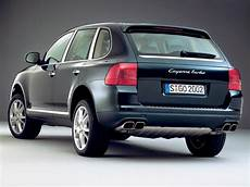 how do cars engines work 2003 porsche cayenne on board diagnostic system motoring malaysia first generation porsche cayenne as a used purchase can you afford to
