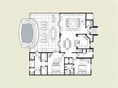 spanish hacienda style house plans mexican house floor plans mexican hacienda house plans