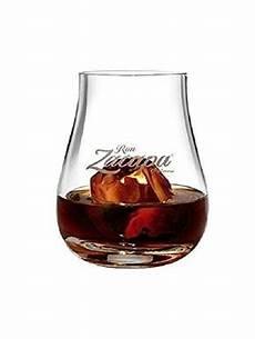 bicchieri da rum vendita bicchieri da rum firmati zacapa miglior