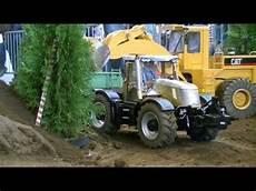 lkw rc modelle rc truck lkw trucks baufahrzeuge bagger aktion