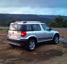 My Skoda Yeti 3dtuning Probably The Best Car