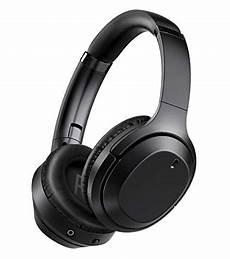 Gorsun Bluetooth Earphone Hifi Stereo Touch by Gorsun Bluetooth Headphones Ear Wireless Headphones