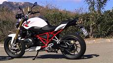 new 2015 bmw motorrad r 1200 r roadster thundergrey