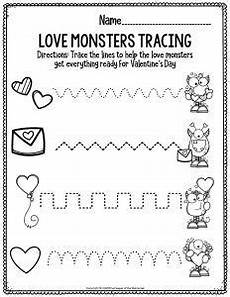 s day tracing worksheets 20436 printable motor s day preschool worksheets tracing practice preschool