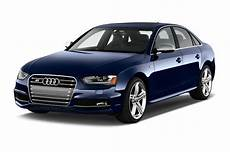 2016 audi s4 reviews research s4 prices specs motor trend canada