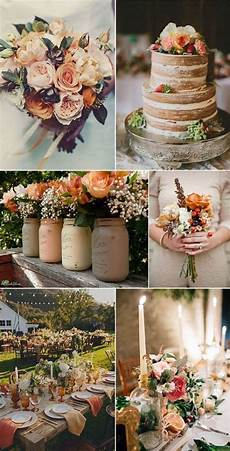 top wedding colors for 2019