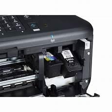 cartouche encre canon mx475 test canon pixma mx475 imprimante multifonction ufc