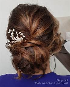 up style hairdos for hair updos for hair easy updos for 2020