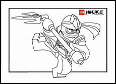 Malvorlagen Ninjago Drachen Gratis Ausmalbilder Ninjago