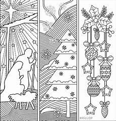 Malvorlage Lesezeichen Weihnachten Malvorlage Lesezeichen Weihnachten Aglhk