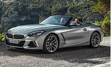 bmw z3 2020 update bmw releases more details about the new 2019 bmw