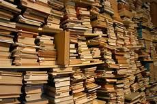 Bücher - zvablog