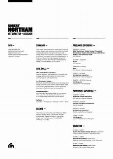 21 best well designed resumes images pinterest resume design page layout and resume ideas