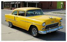 how can i learn about cars 1955 chevrolet corvette interior lighting a yellow 55 chevy by theman268 55 chevy chevy