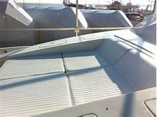 tappezzeria per barche tappezzeria di mase