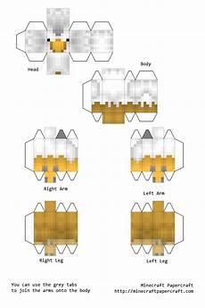 Lol Malvorlagen Mod Gryphon Tarek123456789 Request With Papercraft