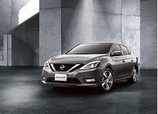 2019 nissan sylphy arrives in sg 9tro