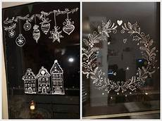 Malvorlagen Weihnachten Fenster Fenster Bemalen Vorlagen Kulitpari