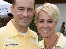 Sonja Zietlow Ehemann - s 252 223 es paar das ist der ehemann sonja zietlow