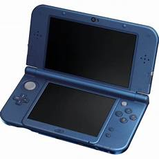 new nintendo 3ds xl console new galaxy style bundle with