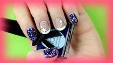 fall nail art ideas for beginners 3 cute and easy
