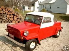 Minutia Microcars Minicars And How Would You Like